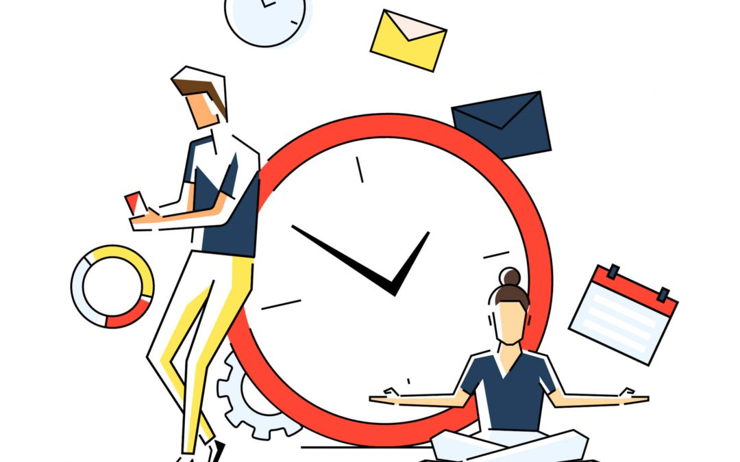 10 Most Effective Time Management Techniques: Boost Productivity in 2020