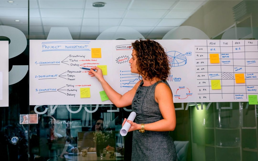A Complete Guide to Project Management for Startups (And Why It Matters)
