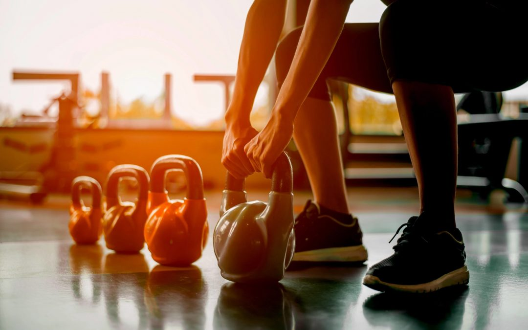 Workout and Fitness Tips for Beginner Seniors