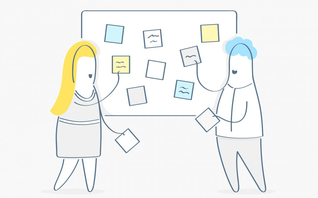 6 Scrum Tools to Increase Your Team's Productivity