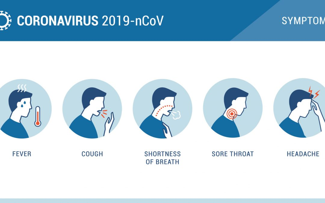 Men or Women; Who is the COVID19 Virus More Harmful To?