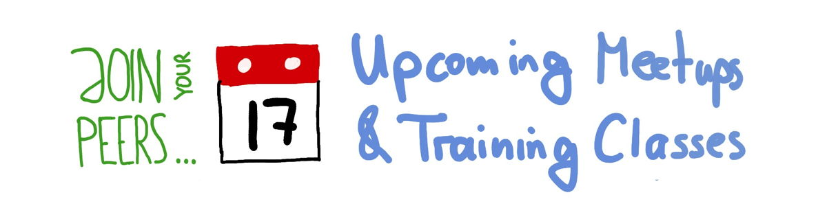 Upcoming Scrum Training Classes, Remote Agile Classes, and Liberating Structures Workshops —Berlin Product People GmbH