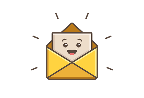 Email Marketing Best Practices to Set up an Effective Email Campaign