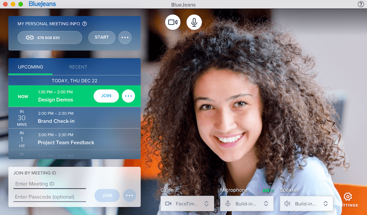 free video conferencing tools, best video conferencing software in 2020,