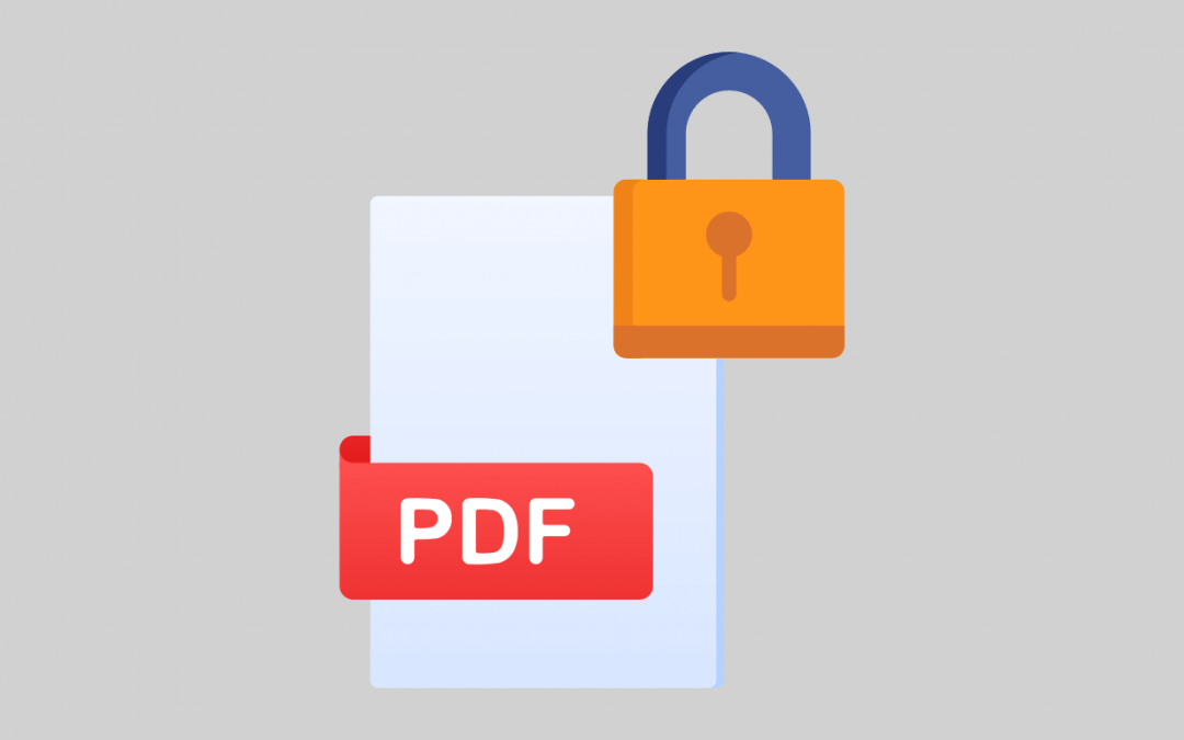10 Free PDF Password Protection Tools