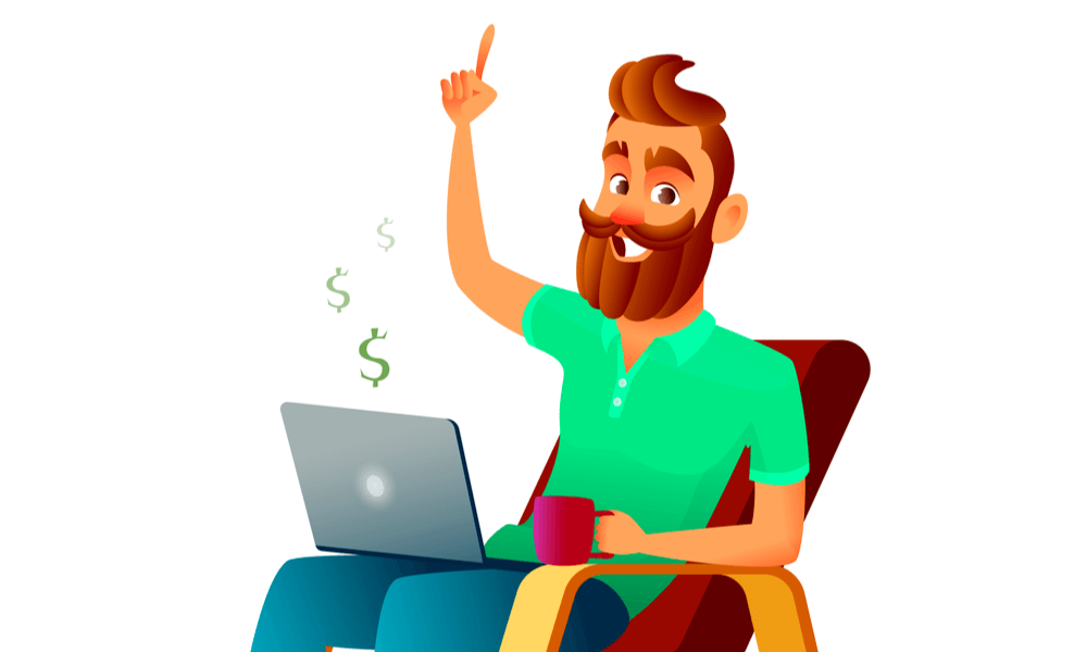 7 Tips to Rock It as a Freelancer In 2021!