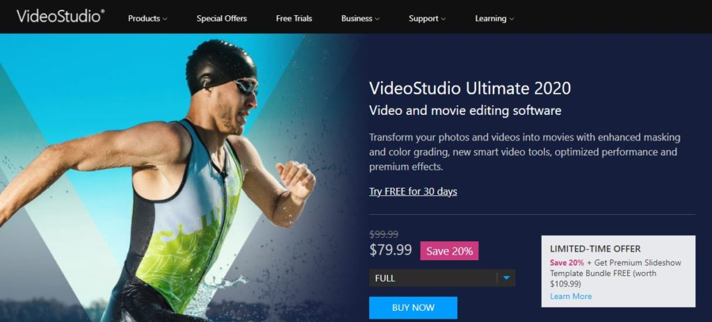 Best Video Editing Software (Free & Paid) for 2021