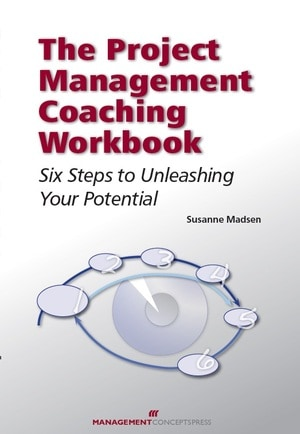 The Project Management Coaching Workbook (Book review)