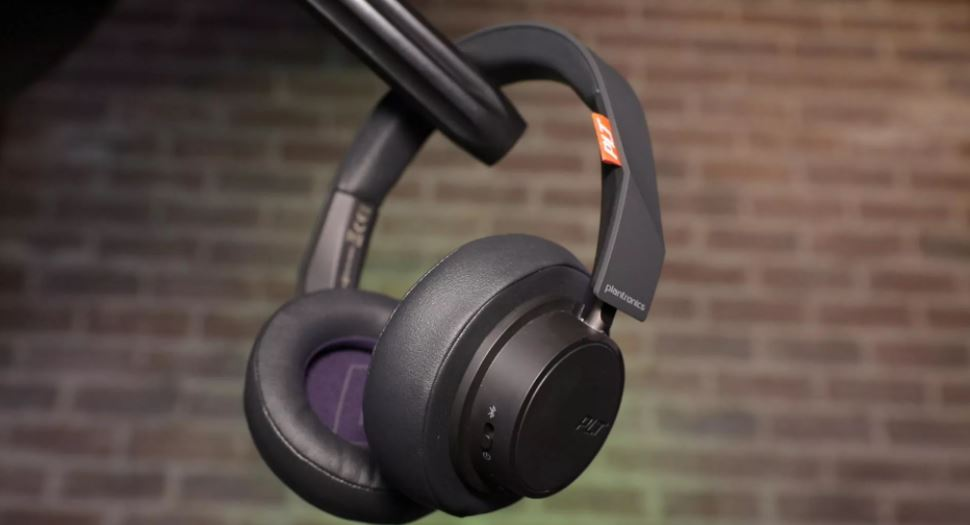 The Best Affordable Headphones You Can Buy in 2021