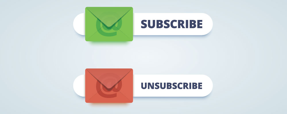 11 Essential Tips and Tricks for Successful Email Marketing