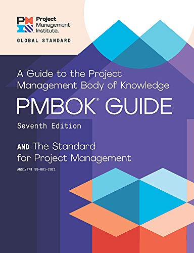 Resource Management in Projects: The Ultimate Guide